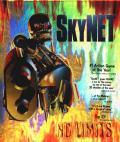 The Terminator: SkyNET per PC MS-DOS