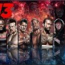 WWE '13 - Videorecensione
