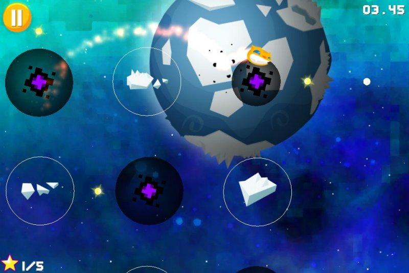 App però! - Novembre 2012