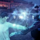 Disponibile da oggi il DLC Nightmare in Northpoint per Sleeping Dogs, immagini e trailer