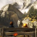 505 Games annuncia l'uscita di Brothers: A Tale of Two Sons su Xbox One e PlayStation 4 e Terraria su piattaforme Nintendo