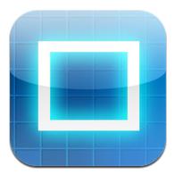 Pixld per iPhone