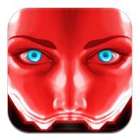 Polara per Android