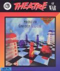 Theatre of War per PC MS-DOS