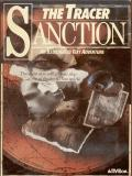 The Tracer Sanction per PC MS-DOS