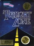 The Twilight Zone per PC MS-DOS