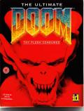 The Ultimate Doom per PC MS-DOS