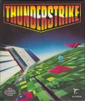 Thunderstrike per PC MS-DOS
