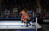 Il lato B della WWE - Recensione