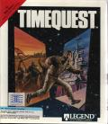 Timequest per PC MS-DOS