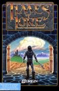 Times of Lore per PC MS-DOS
