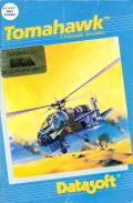 Tomahawk per PC MS-DOS