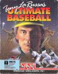 Tony La Russa's Ultimate Baseball per PC MS-DOS