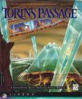 Torin's Passage per PC MS-DOS