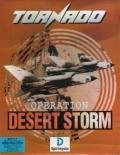 Tornado: Operation Desert Storm per PC MS-DOS