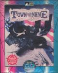 Town With No Name per PC MS-DOS