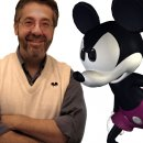 Disney conferma il fallimento di Junction Point Studios