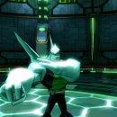 Namco Bandai - Ben 4 titoli pronti per il lancio di Wii U