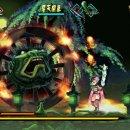 Rimandato il lancio del quarto DLC di Muramasa Rebirth