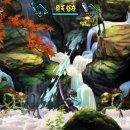 Disponibile il quarto e ultimo DLC di Muramasa Rebirth