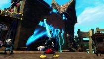Disney Epic Mickey 2: L'avventura di Topolino e Oswald - Trailer su Wasteland