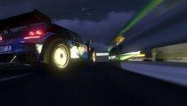 Trackmania 2: Valley - Trailer di annuncio