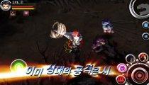 Zenonia 5 - Trailer coreano