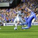 FIFA 13 ha venduto 12 milioni di copie, il 23% in più del capitolo precedente