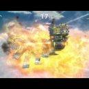 Sine Mora disponibile su PC - Trailer di lancio