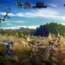 Muramasa Rebirth - Gli ultimi due DLC sono ancora in sviluppo