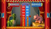 Toy Story Mania - Video Interattivo in italiano 2