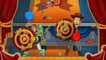Toy Story Mania - Video Interattivo in italiano 3