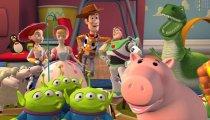 Toy Story Mania - Video Interattivo in italiano 4