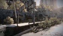 """Battlefield 3: Aftermath - Panoramica della mappa """"Epicentro"""""""