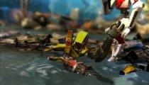Epoch - Arena Update Trailer