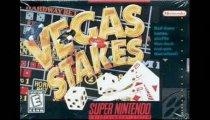 Vegas Stakes - Trailer