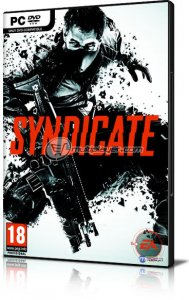 Syndicate per PC Windows