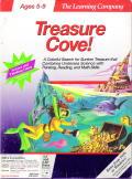 Treasure Cove! per PC MS-DOS