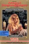 Treasures of the Savage Frontier per PC MS-DOS