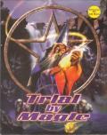 Trial by Magic per PC MS-DOS