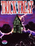 Trick or Treat per PC MS-DOS
