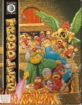 Troddlers per PC MS-DOS
