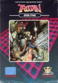 Trojan per PC MS-DOS