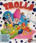 Trolls per PC MS-DOS