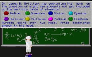 Tubes per PC MS-DOS