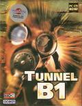 Tunnel B1 per PC MS-DOS
