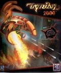 Tyrian 2000 per PC MS-DOS