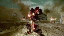 Mechwarrior Online - Trailer Open Beta