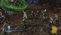 Warriors Orochi 3 Hyper - Gameplay con Shennong