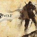 Joe Dever's Lone Wolf – Blood on the Snow arriverà il 14 novembre
